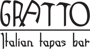 Gratto FINAL logoK