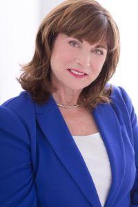 Marcy Twardak