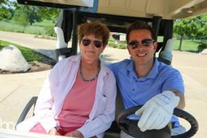 OCSA 2014 Golf Outing
